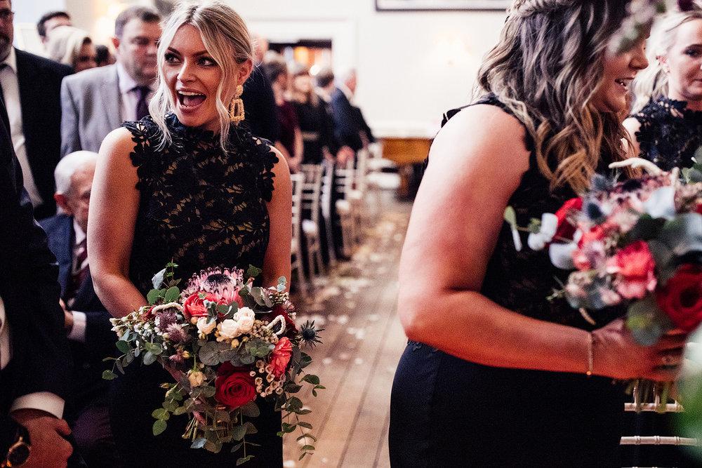 elmore-court-wedding-photography-28.jpg