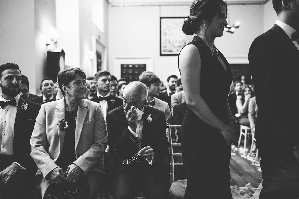 elmore-court-wedding-photography-31.jpg