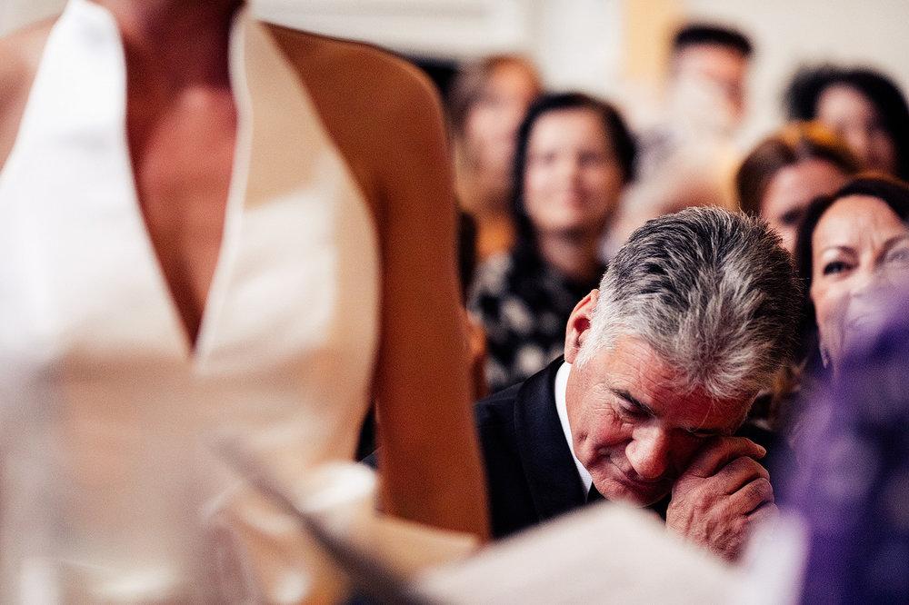 elmore-court-wedding-photography-33.jpg