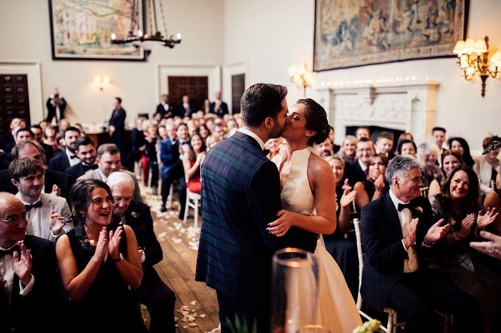 elmore-court-wedding-photography-36.jpg