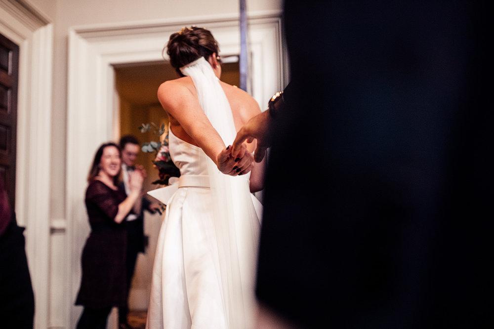 elmore-court-wedding-photography-40.jpg