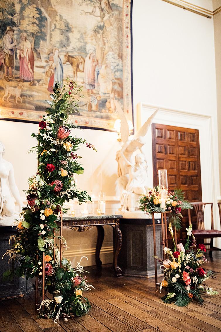 elmore-court-wedding-photography-41.jpg