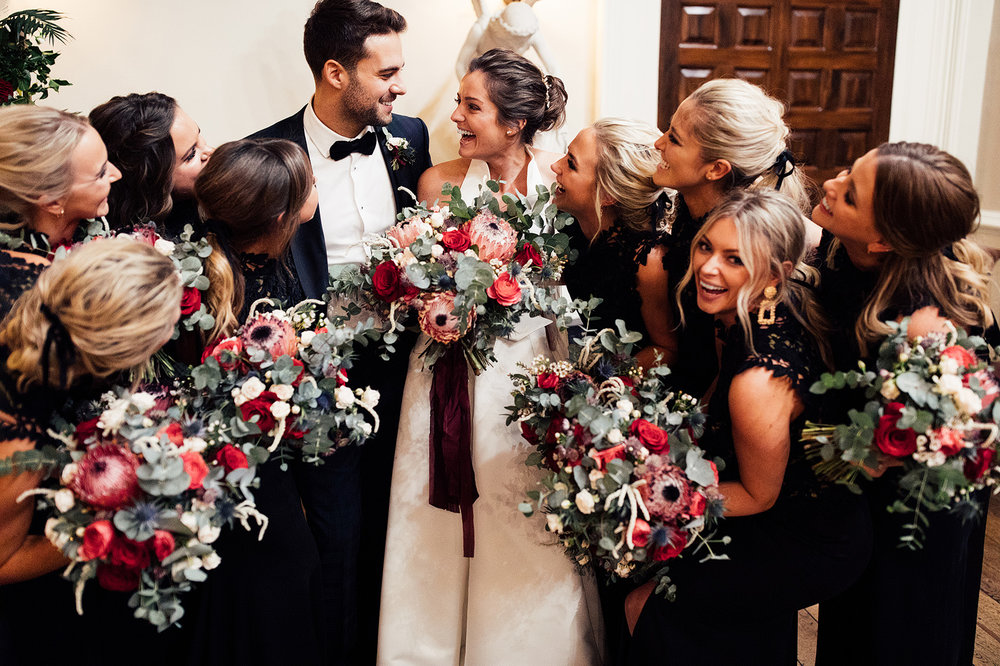 elmore-court-wedding-photography-48.jpg