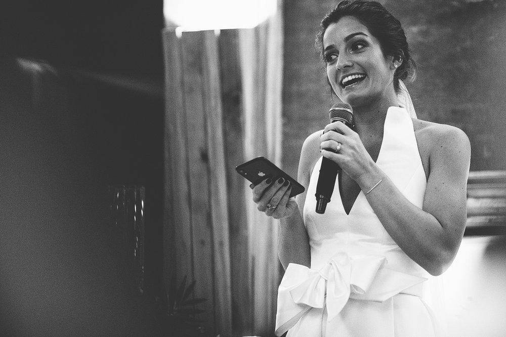 elmore-court-wedding-photography-53.jpg