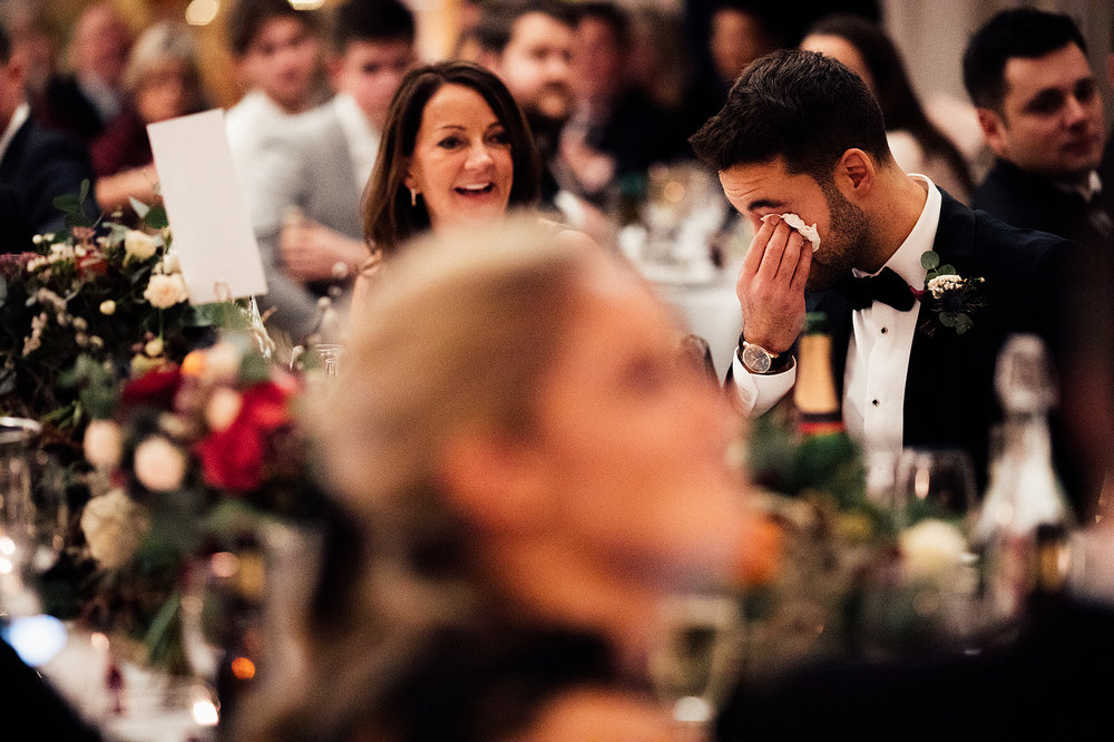 elmore-court-wedding-photography-54.jpg