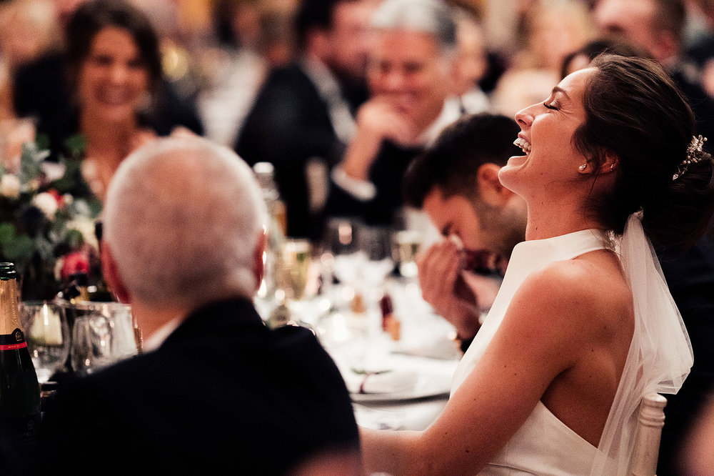 elmore-court-wedding-photography-56.jpg