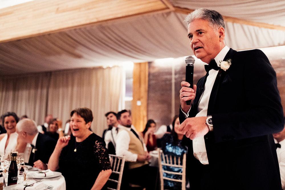 elmore-court-wedding-photography-57.jpg