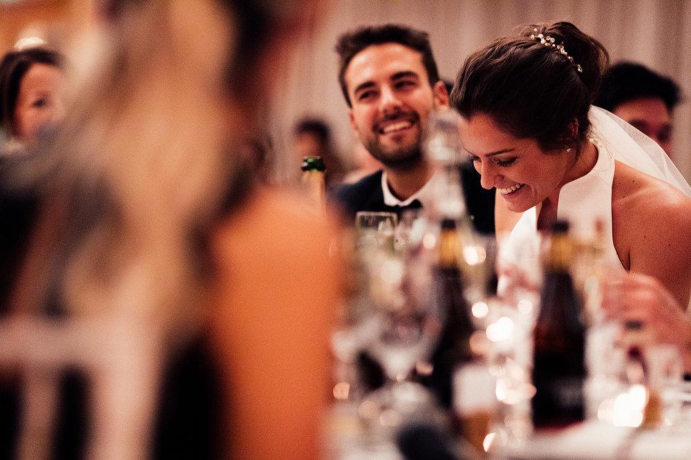 elmore-court-wedding-photography-59.jpg