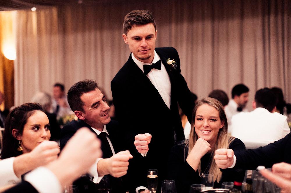 elmore-court-wedding-photography-62.jpg