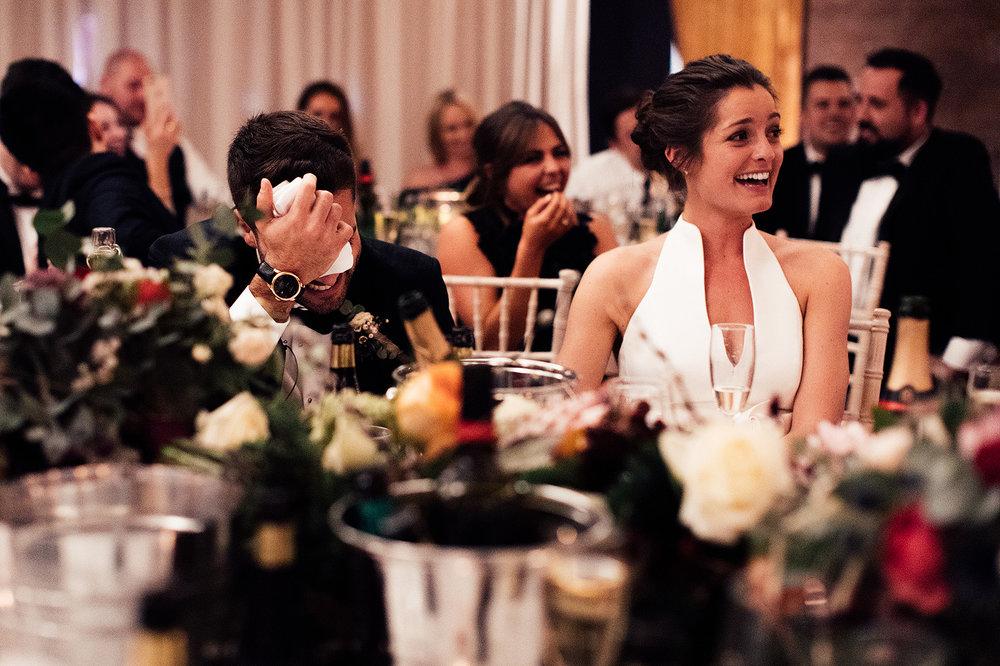 elmore-court-wedding-photography-71.jpg