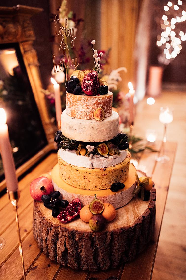 elmore-court-wedding-photography-74.jpg