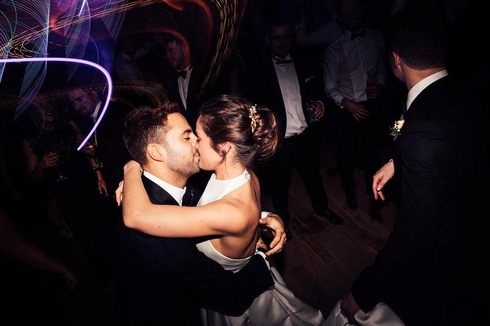 elmore-court-wedding-photography-76.jpg