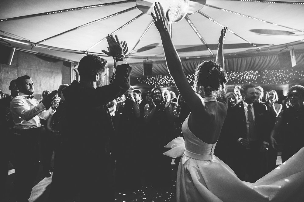 elmore-court-wedding-photography-77.jpg