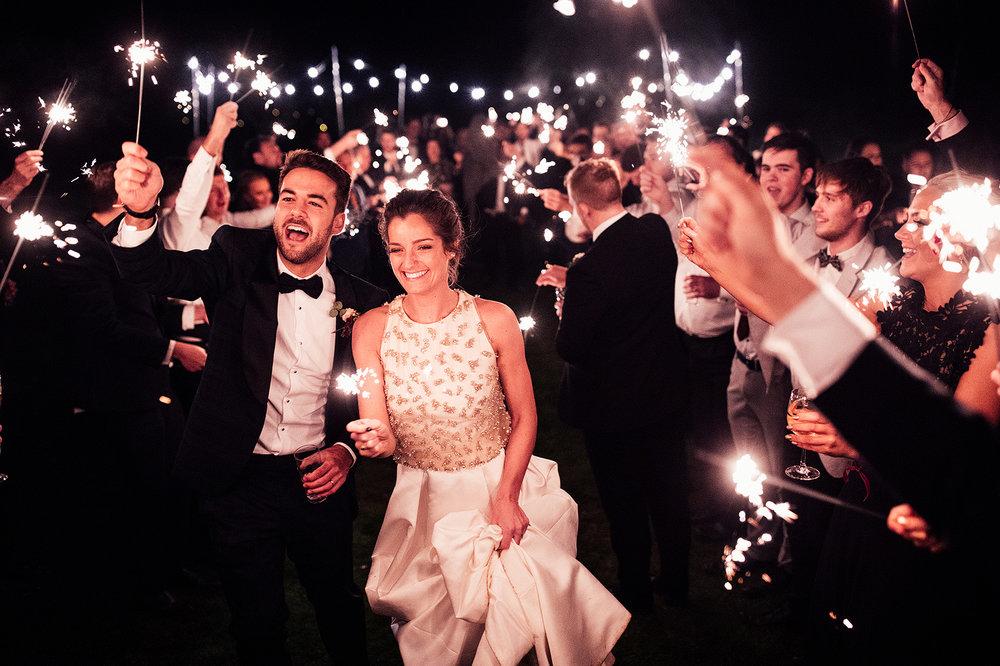 elmore-court-wedding-photography-80.jpg