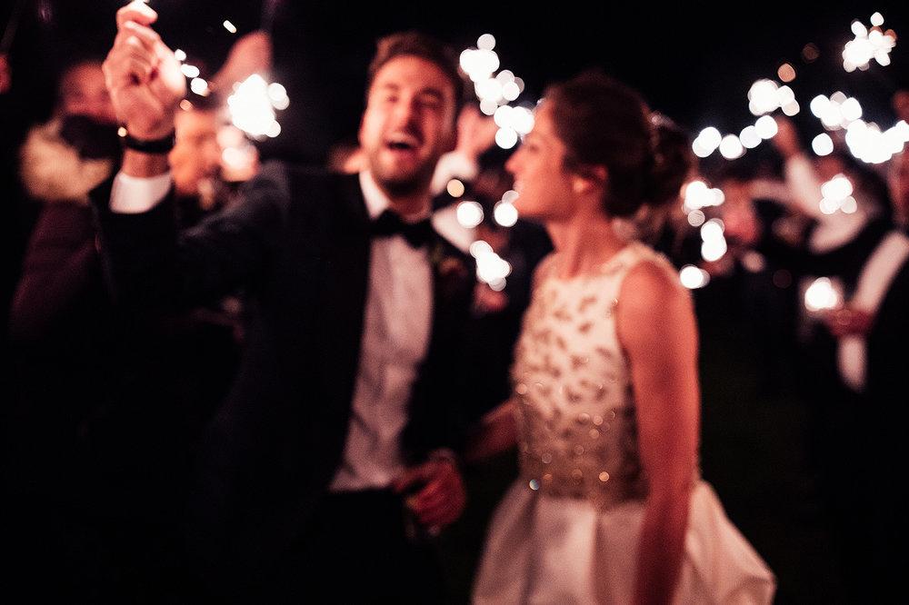elmore-court-wedding-photography-81.jpg