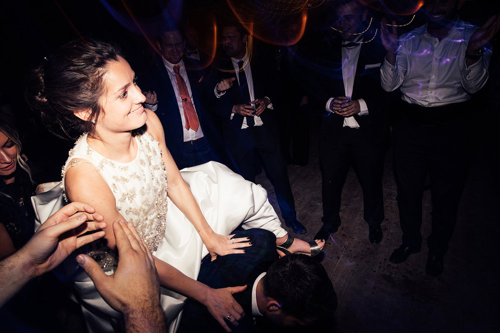 elmore-court-wedding-photography-90.jpg