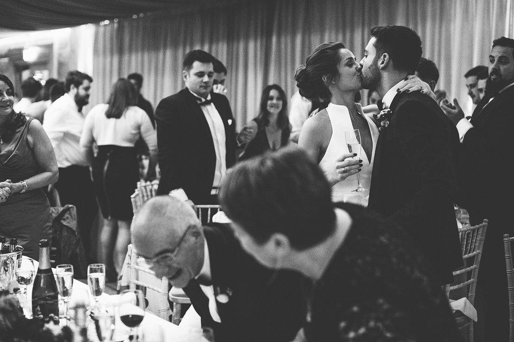 elmore-court-wedding-photography-104.jpg