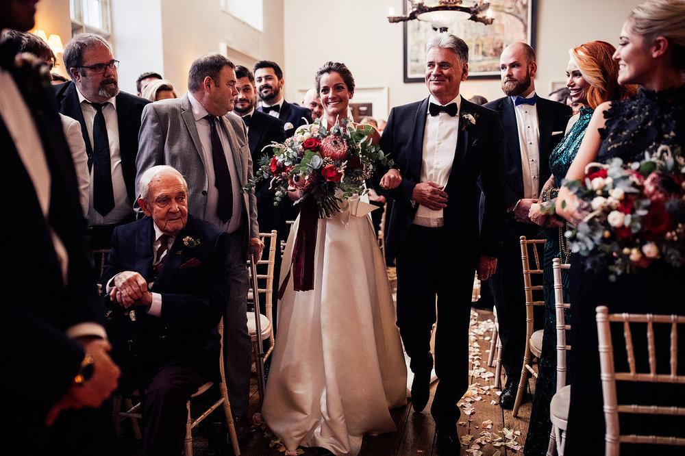 elmore-court-wedding-photography-29.jpg