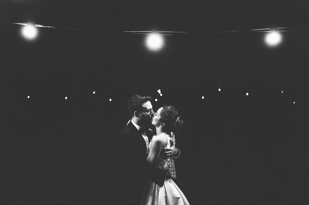 elmore-court-wedding-photography-87.jpg