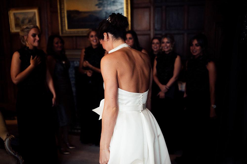 elmore-court-wedding-photography-21.jpg