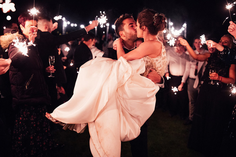 elmore-court-wedding-photography-82.jpg