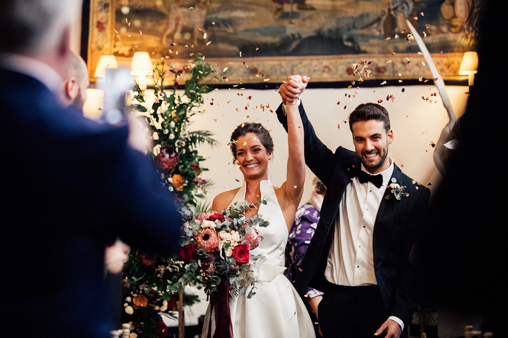 elmore-court-wedding-photography-38.jpg