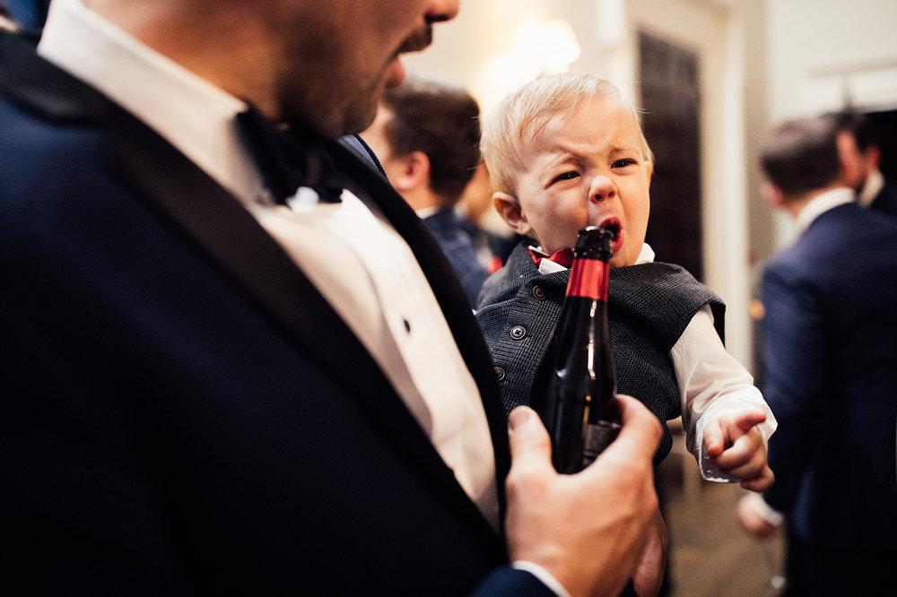 elmore-court-wedding-photography-107.jpg