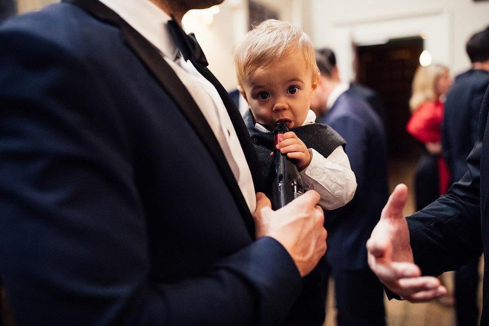 elmore-court-wedding-photography-106.jpg