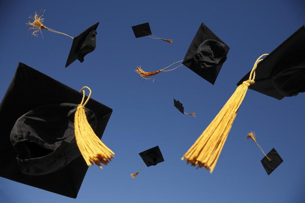 graduation2.jpg