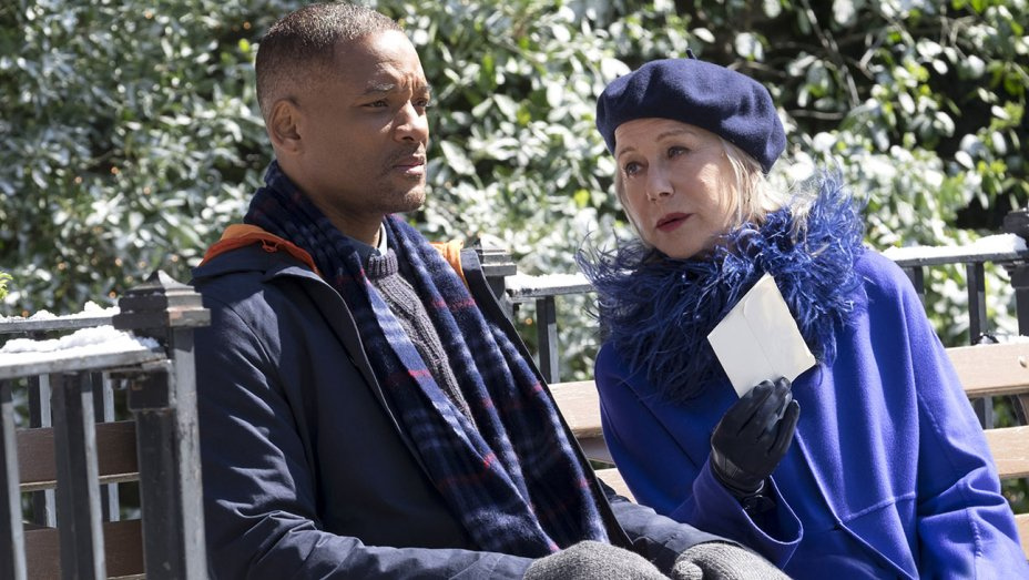 collateral_beauty_will_smith_helen_mirren_still_h_2016.jpg