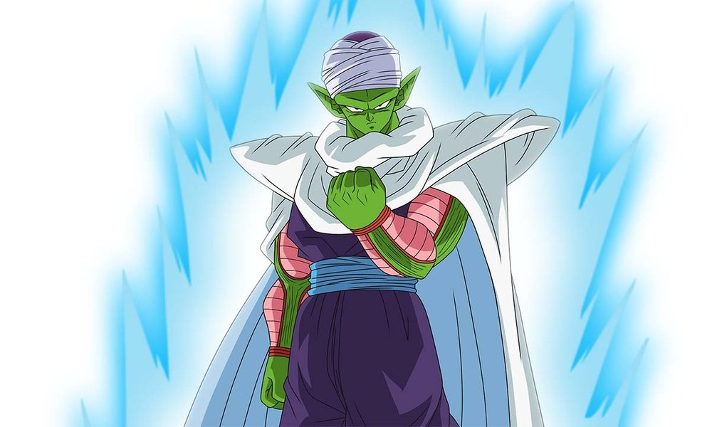 Super piccolo.jpg