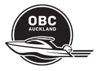 OBC.jpg