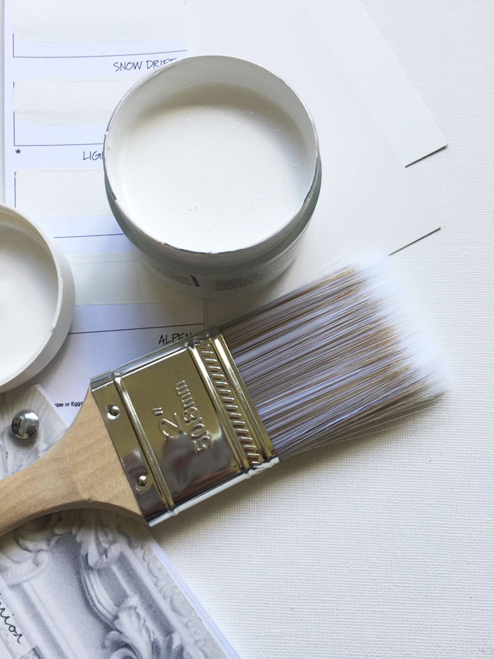 white pot and brush copy.jpg