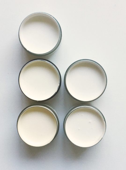 whites 5.jpg