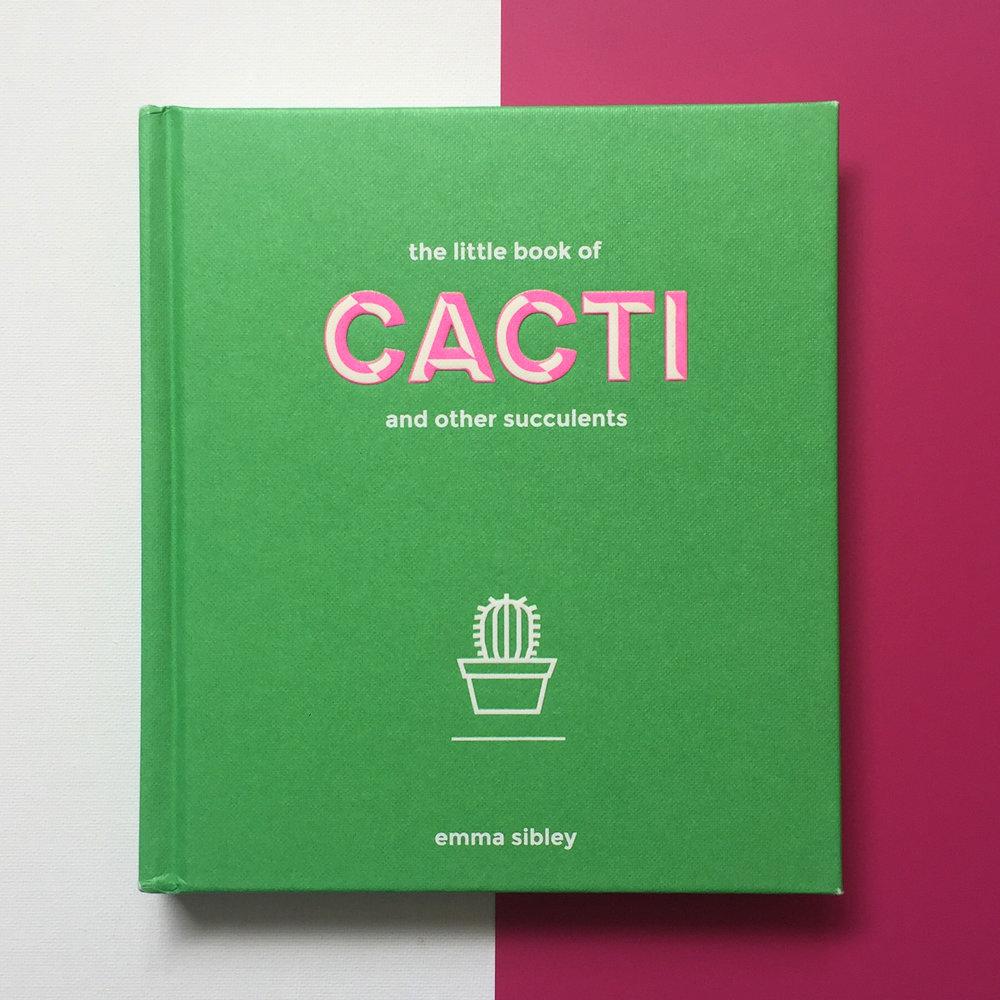 4. Cacti book