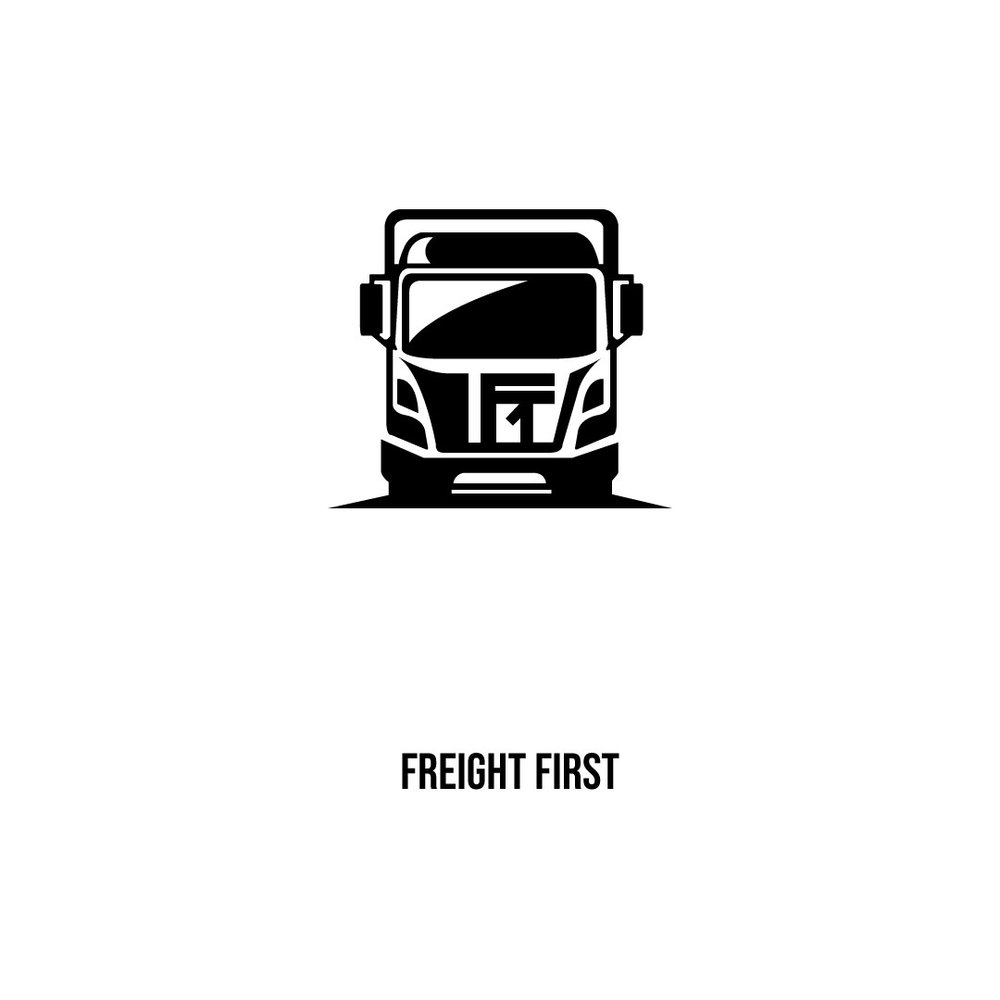 Freight_First.jpg