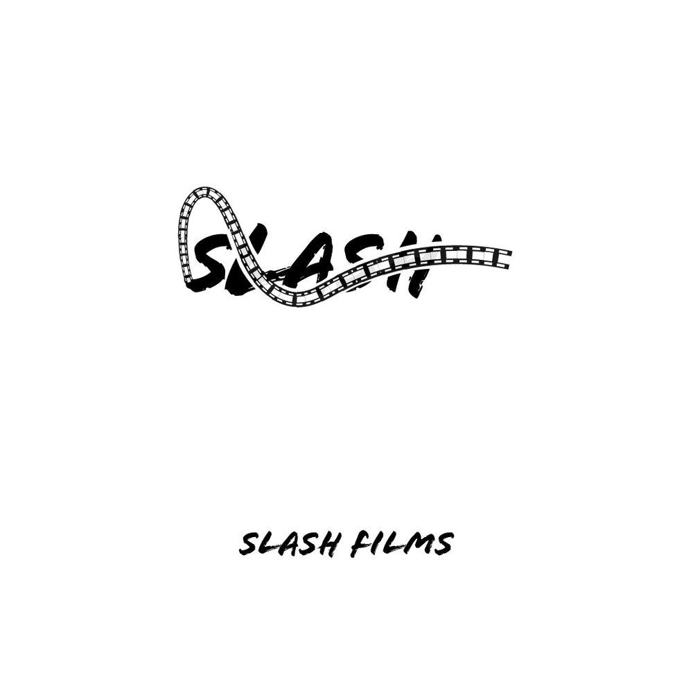 Slash_FilmsV2.jpg