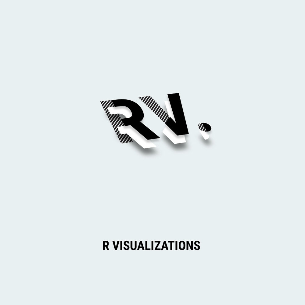 R_Visualizatioins3.jpg