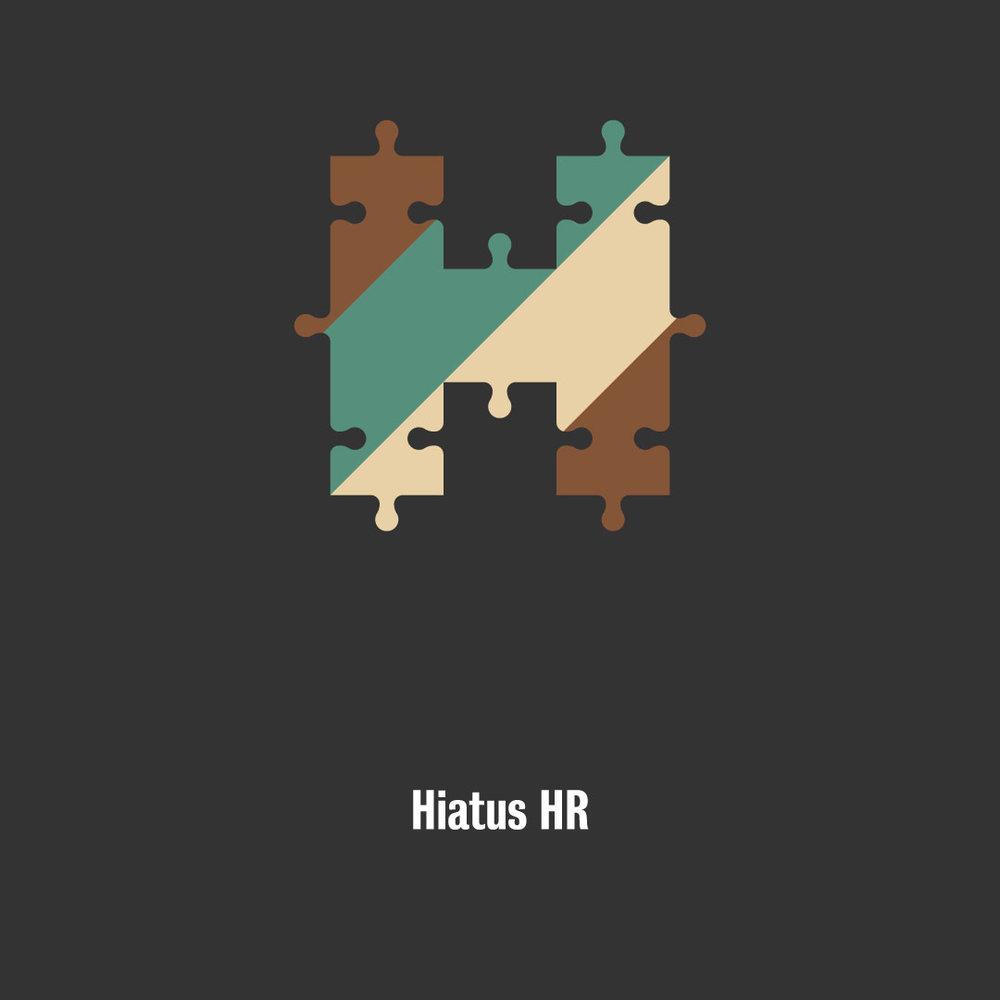 Hiatus_HR(V2).jpg
