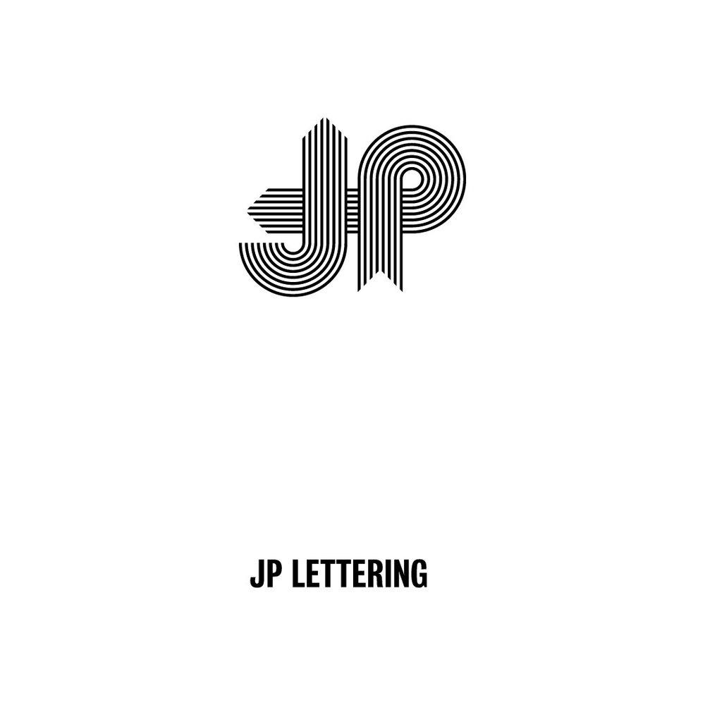 JP_LETTERING.jpg