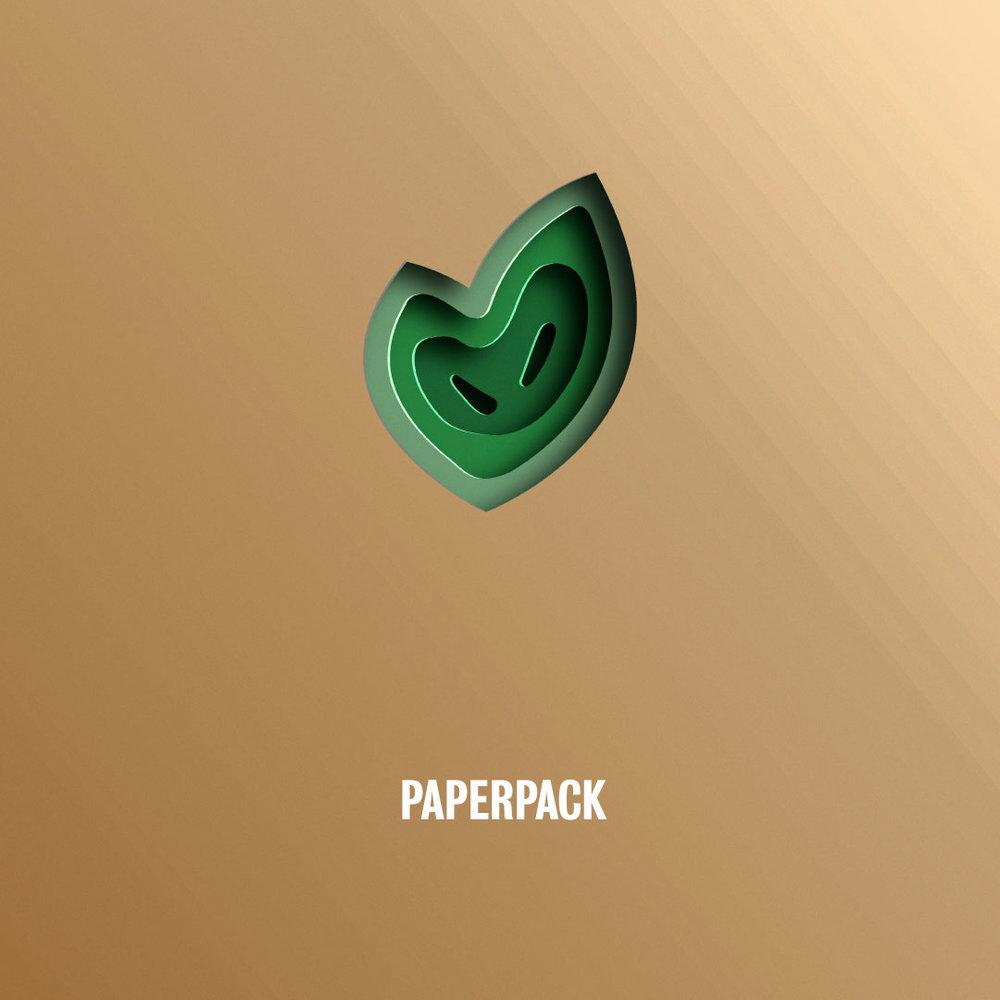 PaperPack.jpg