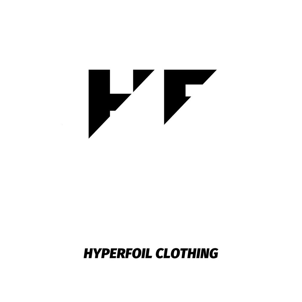 Hyperfoil_Clothing(V4).jpg