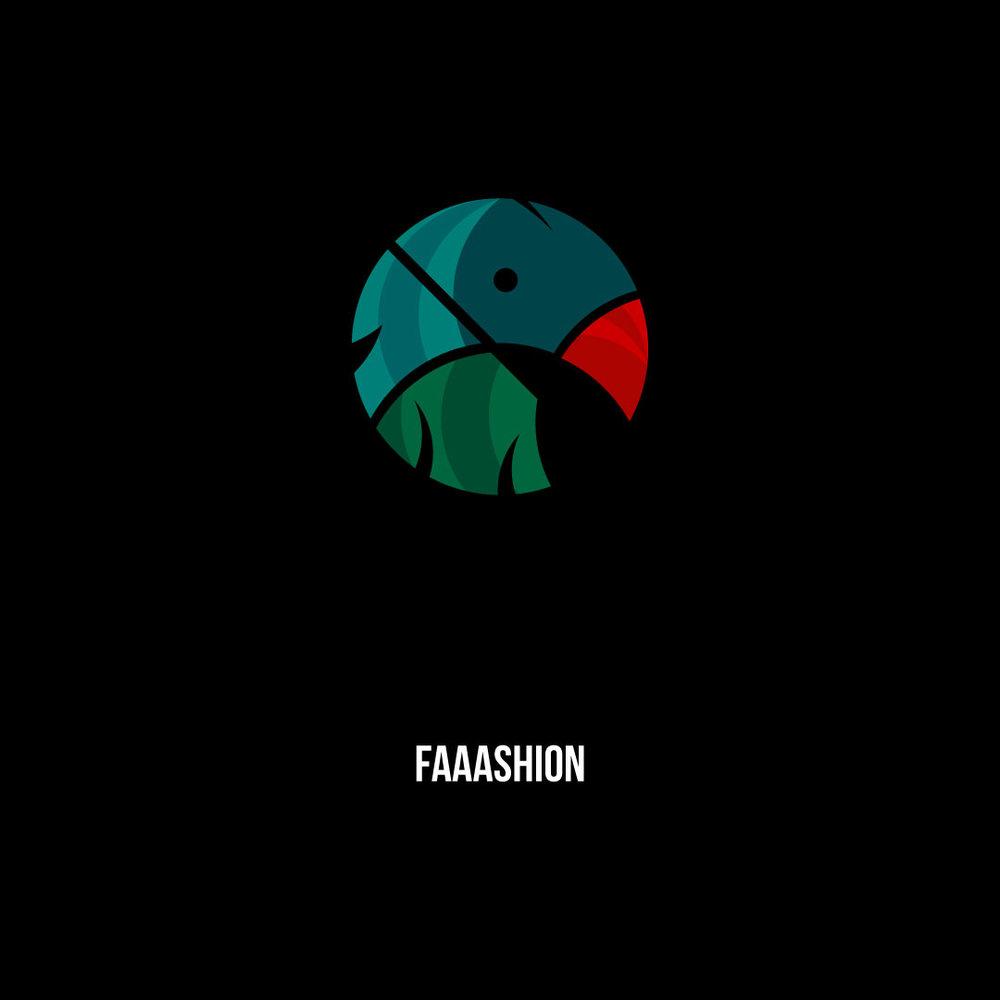 FaaashionFINAL.jpg