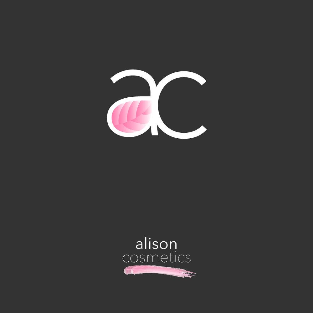 Alison_Cosmetics.jpg