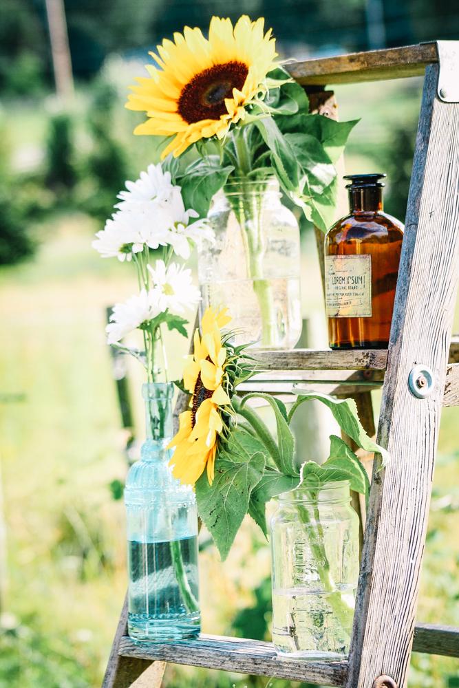 VanSimoneWedding-SunflowerWedding (1 of 1).jpg