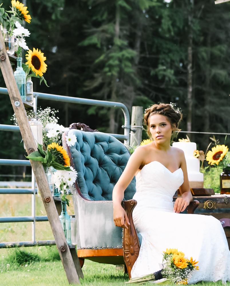 VanSimoneWedding-SunflowerWedding (3 of 3).jpg