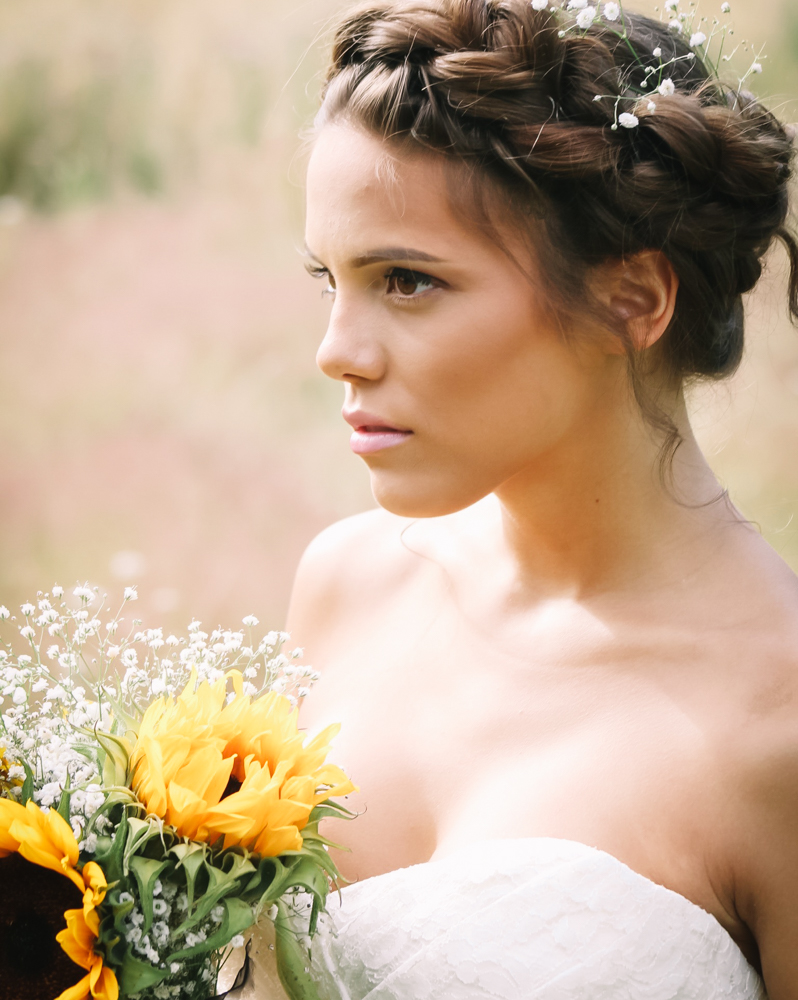 VanSimoneWedding-SunflowerWedding (1 of 2).jpg