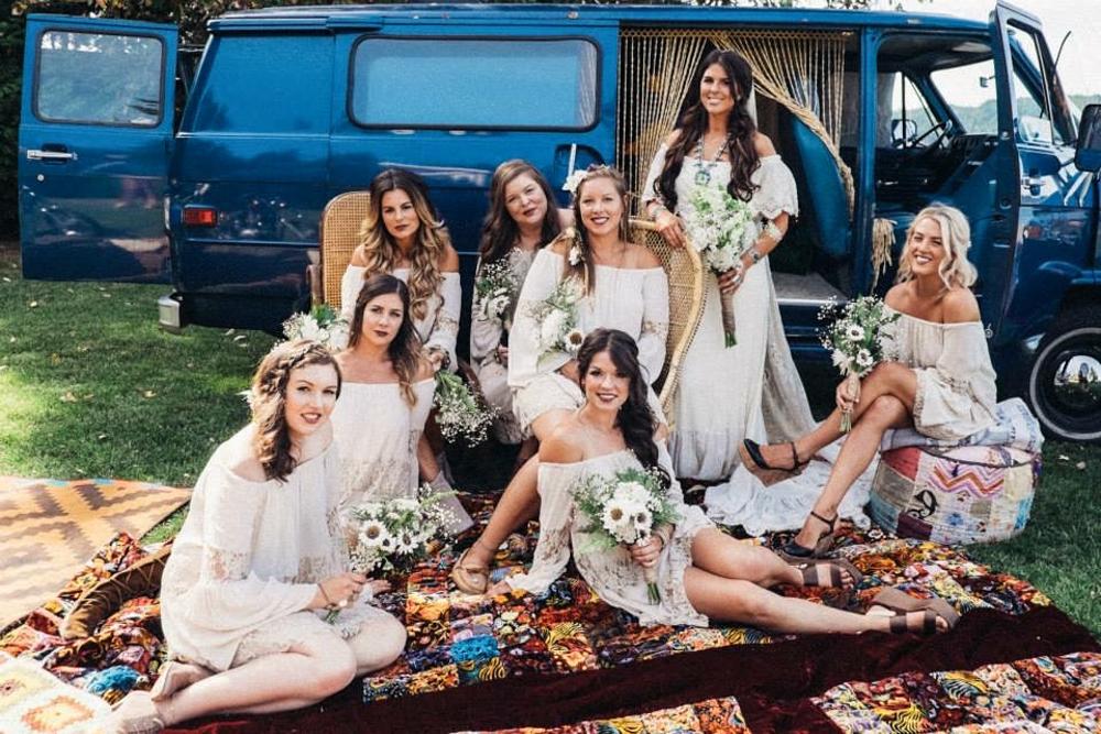 VanSimoneWedding-WoodstockWedding (3 of 10).jpg