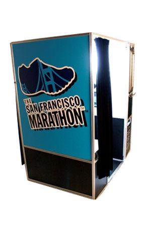 SF_Marathon.jpg