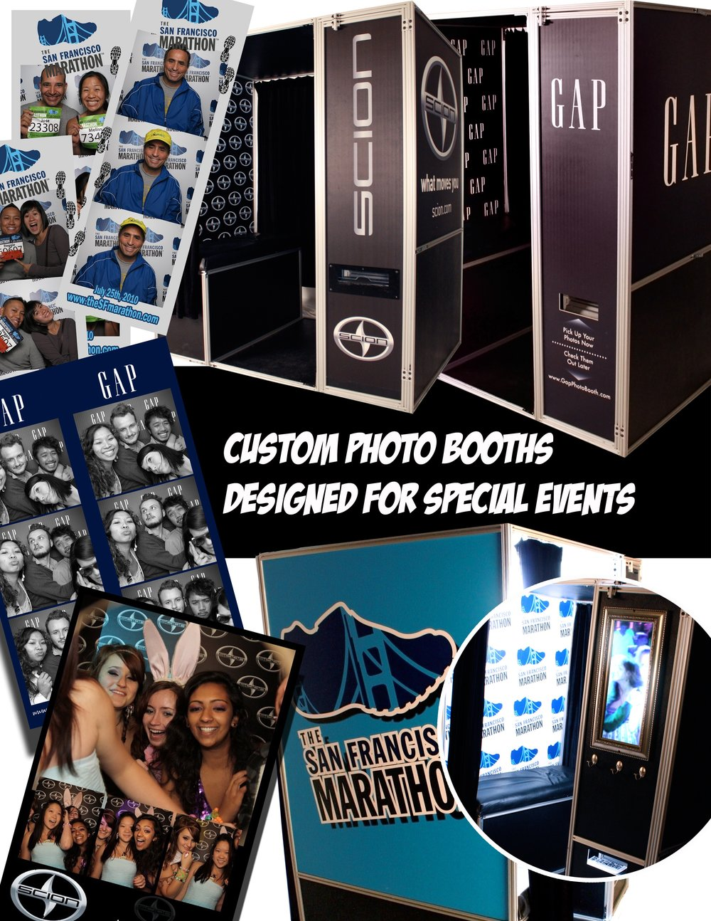 Custom-Booths.jpg